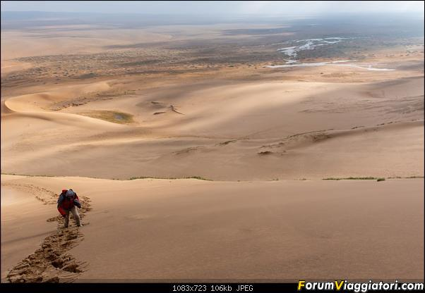 Nomadi e steppe, aquile e montagne: un viaggio in Mongolia-dsc_4103.jpg