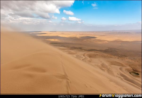 Nomadi e steppe, aquile e montagne: un viaggio in Mongolia-dsc_4107.jpg
