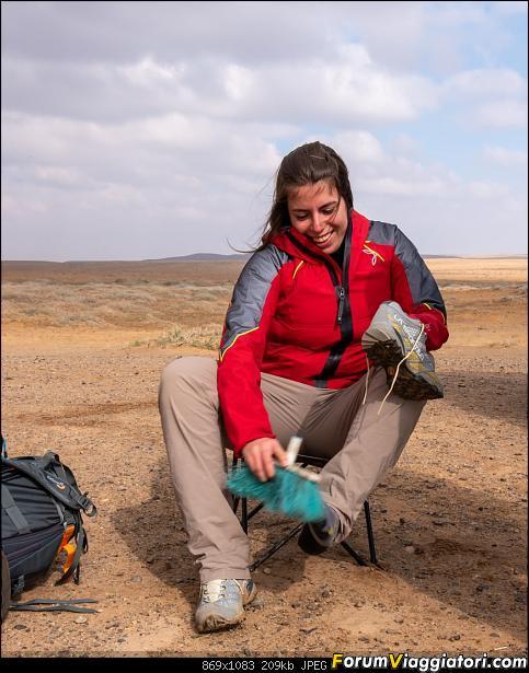 Nomadi e steppe, aquile e montagne: un viaggio in Mongolia-dsc_4109.jpg