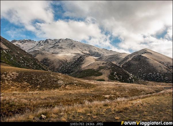 Nomadi e steppe, aquile e montagne: un viaggio in Mongolia-dsc_4137.jpg