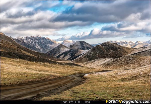 Nomadi e steppe, aquile e montagne: un viaggio in Mongolia-dsc_4149.jpg