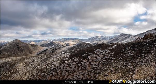 Nomadi e steppe, aquile e montagne: un viaggio in Mongolia-dsc_4152.jpg