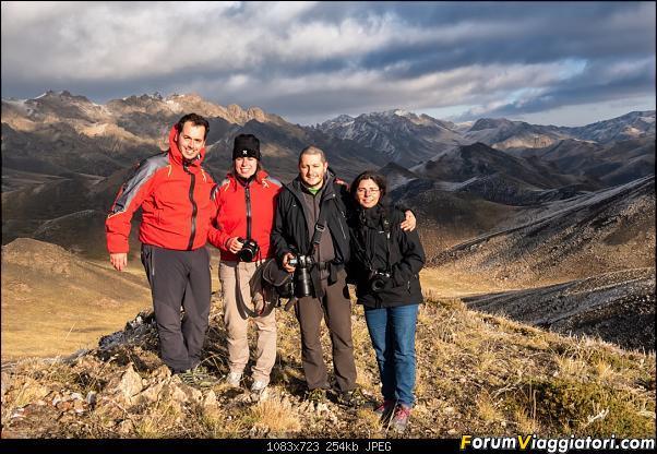 Nomadi e steppe, aquile e montagne: un viaggio in Mongolia-dsc_4159.jpg