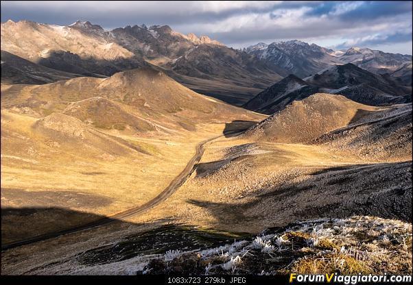 Nomadi e steppe, aquile e montagne: un viaggio in Mongolia-dsc_4160.jpg