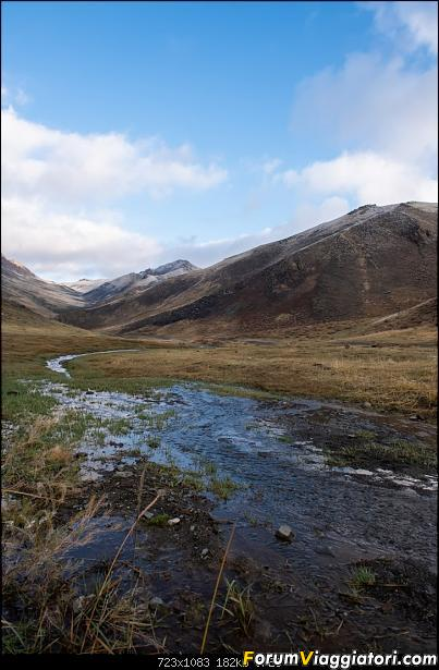 Nomadi e steppe, aquile e montagne: un viaggio in Mongolia-dsc_4162-2.jpg