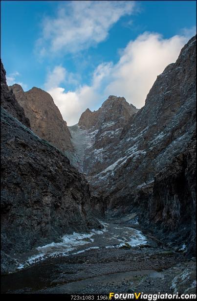 Nomadi e steppe, aquile e montagne: un viaggio in Mongolia-dsc_4174.jpg