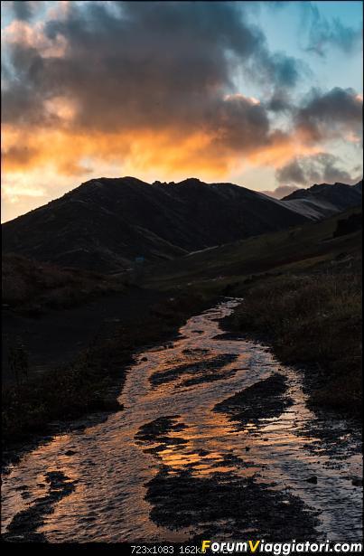 Nomadi e steppe, aquile e montagne: un viaggio in Mongolia-dsc_4185.jpg