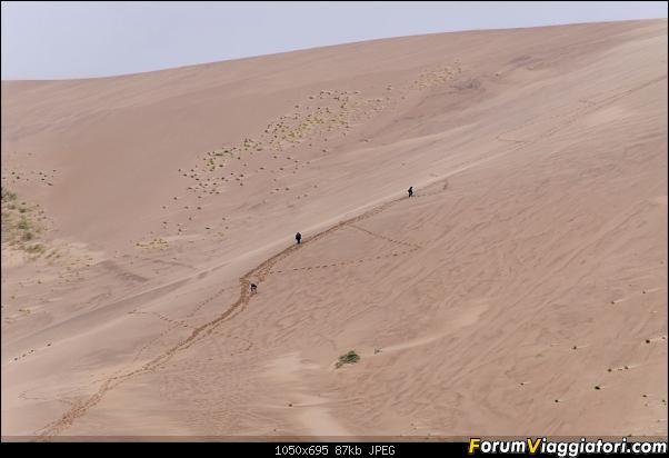 Nomadi e steppe, aquile e montagne: un viaggio in Mongolia-d7k_3341.jpg