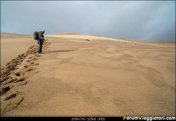 Nomadi e steppe, aquile e montagne: un viaggio in Mongolia-m396a3983.jpg