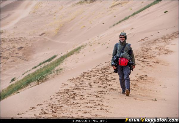 Nomadi e steppe, aquile e montagne: un viaggio in Mongolia-m396a4002.jpg