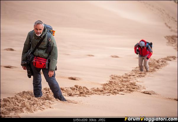 Nomadi e steppe, aquile e montagne: un viaggio in Mongolia-mongolia-2016.09.26-054.jpg