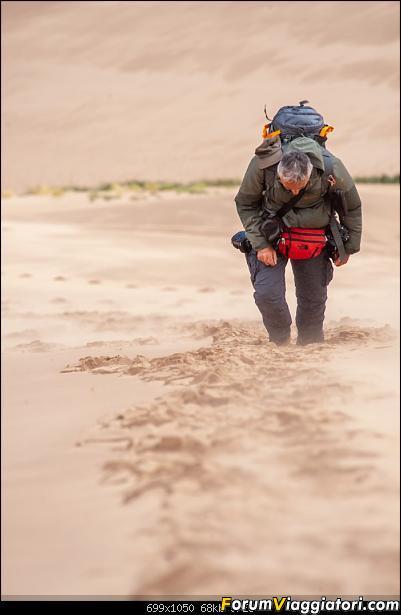 Nomadi e steppe, aquile e montagne: un viaggio in Mongolia-mongolia-2016.09.26-079.jpg