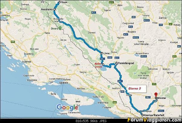 Bosnia-Erzegovina 2018, un'altra piacevole scoperta-giorno-3.jpg