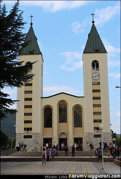 Bosnia-Erzegovina 2018, un'altra piacevole scoperta-4img_3088.jpg