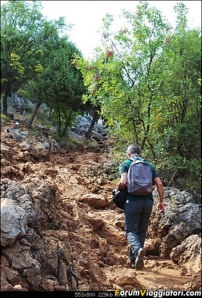 Bosnia-Erzegovina 2018, un'altra piacevole scoperta-19img_3101.jpg