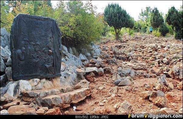 Bosnia-Erzegovina 2018, un'altra piacevole scoperta-29img_5392.jpg