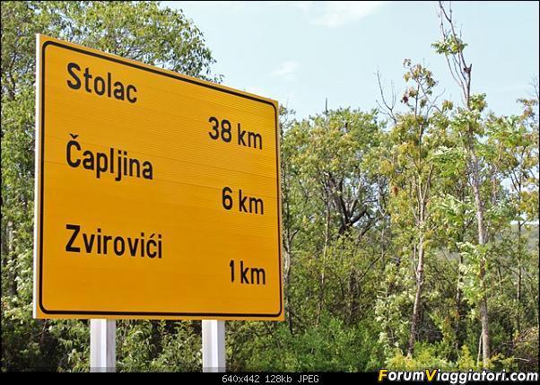 Bosnia-Erzegovina 2018, un'altra piacevole scoperta-32img_3117.jpg