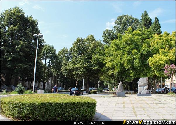 Bosnia-Erzegovina 2018, un'altra piacevole scoperta-33img_3120.jpg