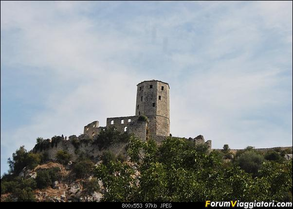 Bosnia-Erzegovina 2018, un'altra piacevole scoperta-35img_5397.jpg