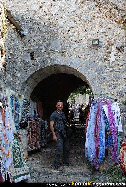 Bosnia-Erzegovina 2018, un'altra piacevole scoperta-39img_3132.jpg