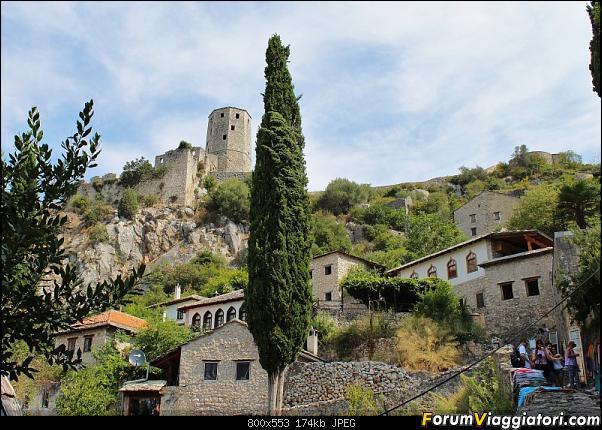 Bosnia-Erzegovina 2018, un'altra piacevole scoperta-40img_3133.jpg