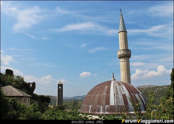 Bosnia-Erzegovina 2018, un'altra piacevole scoperta-41img_3134.jpg