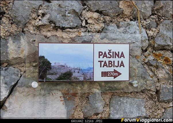Bosnia-Erzegovina 2018, un'altra piacevole scoperta-45img_5405.jpg