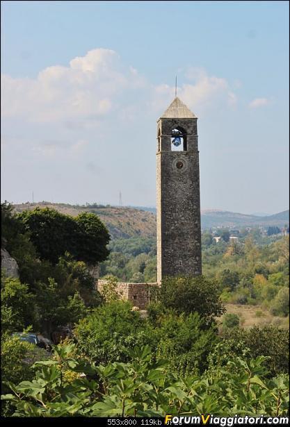 Bosnia-Erzegovina 2018, un'altra piacevole scoperta-46img_5407.jpg