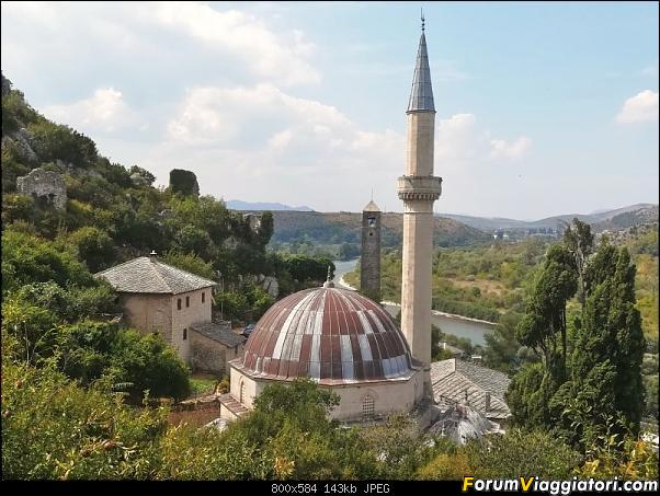 Bosnia-Erzegovina 2018, un'altra piacevole scoperta-48img_105332.jpg