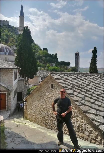 Bosnia-Erzegovina 2018, un'altra piacevole scoperta-49img_105609.jpg