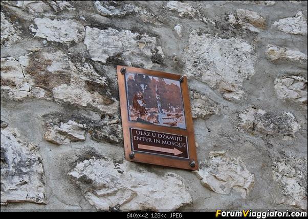 Bosnia-Erzegovina 2018, un'altra piacevole scoperta-50img_3141.jpg