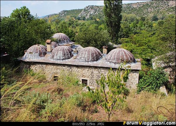 Bosnia-Erzegovina 2018, un'altra piacevole scoperta-67img_5437.jpg