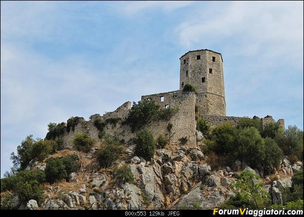 Bosnia-Erzegovina 2018, un'altra piacevole scoperta-69img_3163.jpg