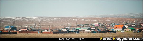 Nomadi e steppe, aquile e montagne: un viaggio in Mongolia-_dsc3066.jpg