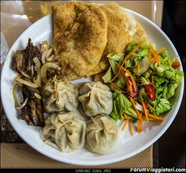 Nomadi e steppe, aquile e montagne: un viaggio in Mongolia-dsc_4191.jpg