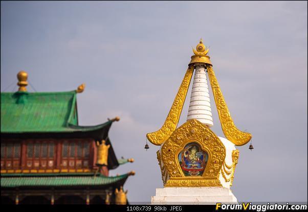 Nomadi e steppe, aquile e montagne: un viaggio in Mongolia-_dsc3150.jpg