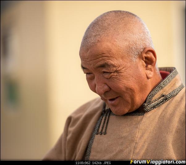 Nomadi e steppe, aquile e montagne: un viaggio in Mongolia-_dsc3151.jpg