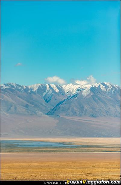 Nomadi e steppe, aquile e montagne: un viaggio in Mongolia-_dsc3199.jpg