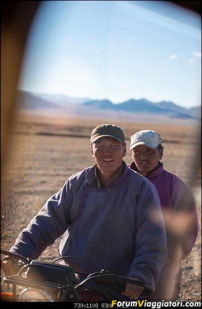 Nomadi e steppe, aquile e montagne: un viaggio in Mongolia-_dsc3204.jpg