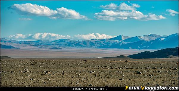 Nomadi e steppe, aquile e montagne: un viaggio in Mongolia-_dsc3212.jpg