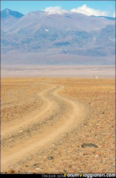 Nomadi e steppe, aquile e montagne: un viaggio in Mongolia-_dsc3219.jpg