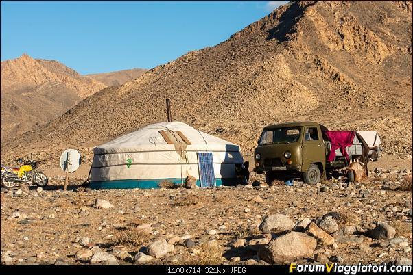 Nomadi e steppe, aquile e montagne: un viaggio in Mongolia-_dsc3238.jpg