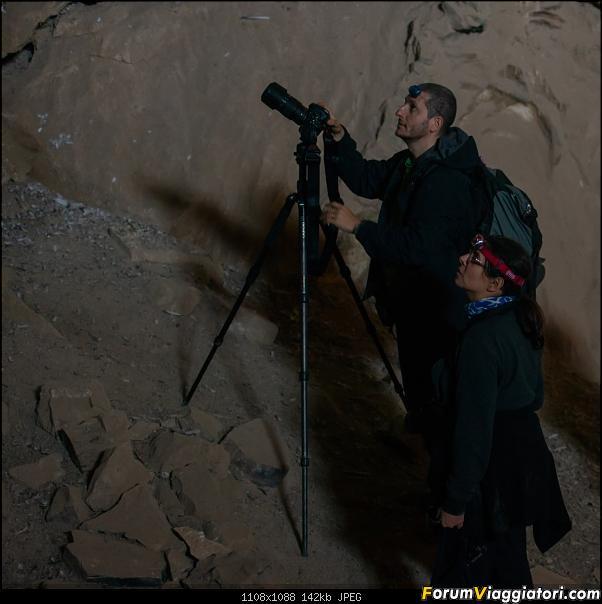 Nomadi e steppe, aquile e montagne: un viaggio in Mongolia-_dsc3246.jpg