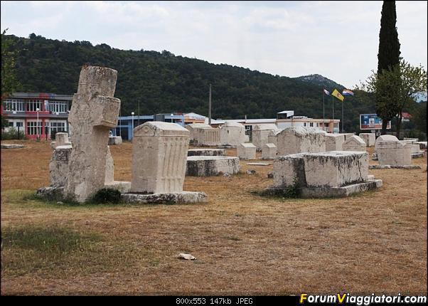Bosnia-Erzegovina 2018, un'altra piacevole scoperta-77img_5442.jpg