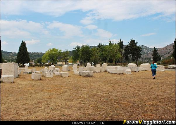 Bosnia-Erzegovina 2018, un'altra piacevole scoperta-78img_5448.jpg