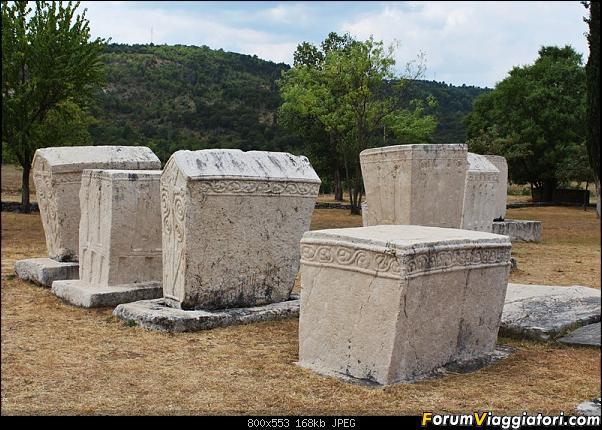 Bosnia-Erzegovina 2018, un'altra piacevole scoperta-84img_3185.jpg