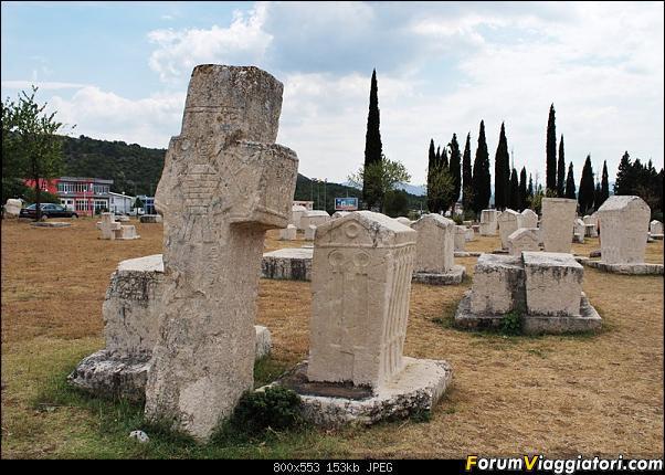 Bosnia-Erzegovina 2018, un'altra piacevole scoperta-85img_3191.jpg