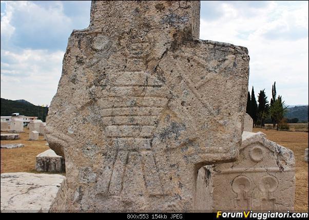 Bosnia-Erzegovina 2018, un'altra piacevole scoperta-86img_5453.jpg