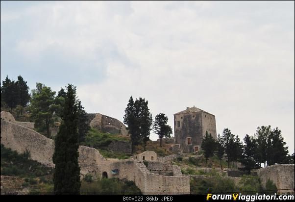 Bosnia-Erzegovina 2018, un'altra piacevole scoperta-90img_3198.jpg