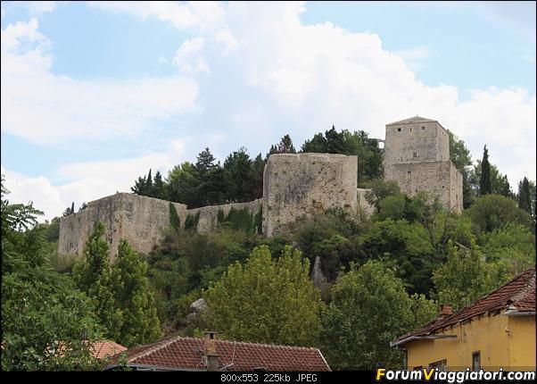 Bosnia-Erzegovina 2018, un'altra piacevole scoperta-91img3195.jpg